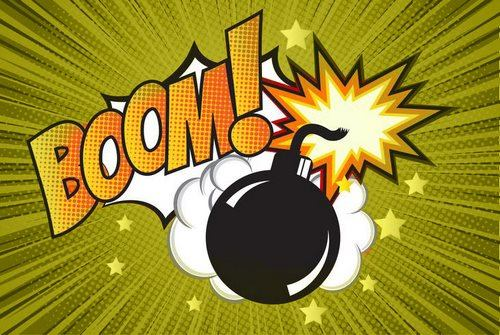 کلاهبرداری بازی انفجار «آیا بازی انفجار منصفانه است؟»