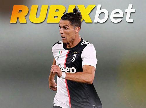 آدرس جدید سایت روبیکس بت RUBIXBET