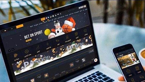 سایت هتریک HATTRICK بهترین سایت پیش بینی فوتبال با درگاه بانکی