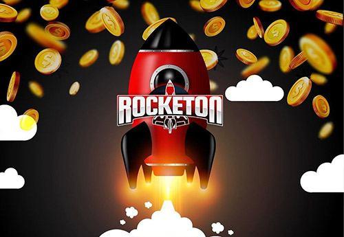 آموزش بازی انفجار موشک + ترفندهای برد تضمینی