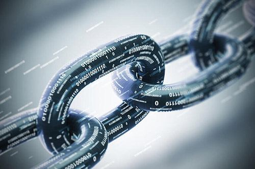آموزش شرط بندی زنجیره ای یا Chainbet