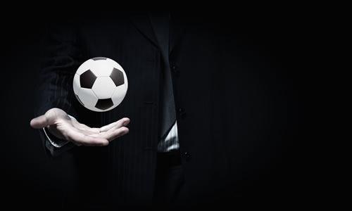 10 تکنیک عالی پیش بینی فوتبال برای برد تضمینی