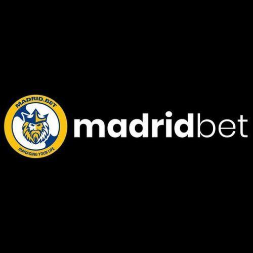 آدرس جدید سایت شرط بندی مادرید بت Madrid Bet