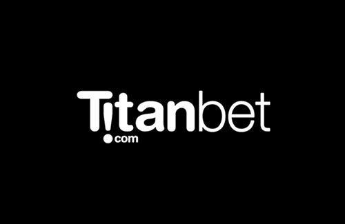 سایت تایتان بت Titan Bet