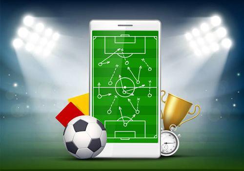 آموزش شرط بندی فوتبال برای مبتدی ها و تازه کارها