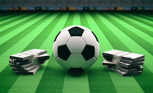 10 تکنیک عالی پیش بینی فوتبال برای برد تضمینی 40 میلیون تومان