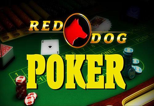 آموزش بازی پوکر سگ قرمز «Red Dog Poker»