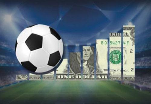 ترفندهای عالی پیش بینی فوتبال برای برد تضمینی
