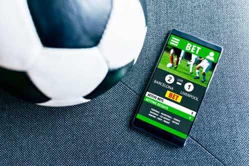دانلود بهترین اپلیکیشن پیش بینی فوتبال برای اندروید و IOS
