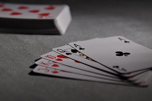 آموزش بازی whist card «ویست» + نکات و ترفندهای برد