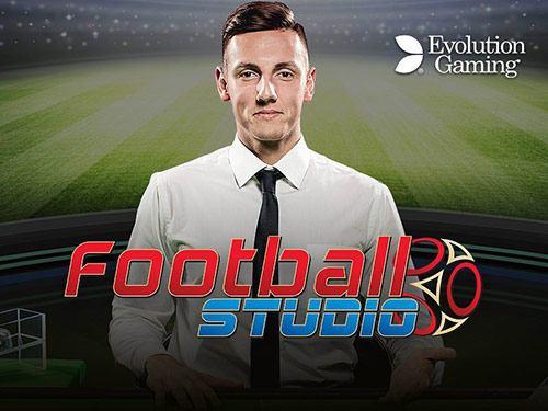 آموزش بازی فوتبال استودیو Football Studio