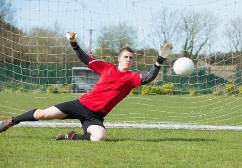 استراتژی اسکور کست Score Cast در پیش بینی فوتبال