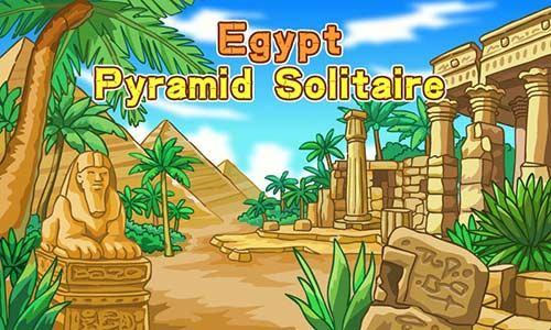 آموزش بازی پاسور هرم Solitaire Pyramid