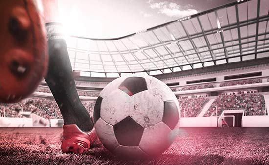 مطمئن ترین روش پیش بینی فوتبال چیست؟