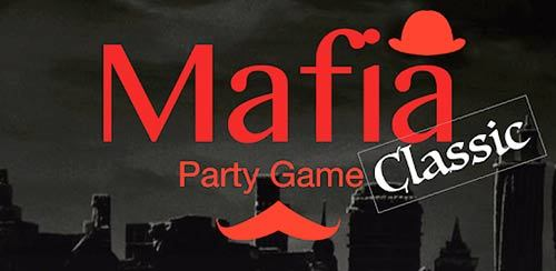 آموزش بازی پاسور مافیا MAFIA + قوانین و ترفندهای برد