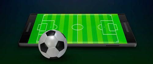 بهترین آپشن شرط بندی فوتبال کدام است؟