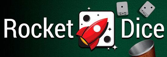 آموزش بازی راکت تاس Rocket Dice + استراتژی های برد