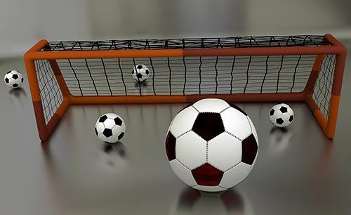 استراتژی لابوچر در شرط بندی فوتبال