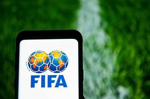 تبانی در فوتبال برای شرط بندی و رسیدن به سود کلان