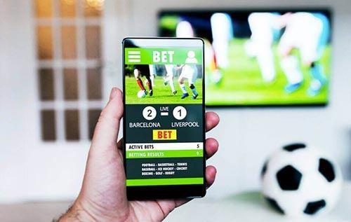 آموزش شرط بندی بازی های دوستانه فوتبال Friendly Football Matches