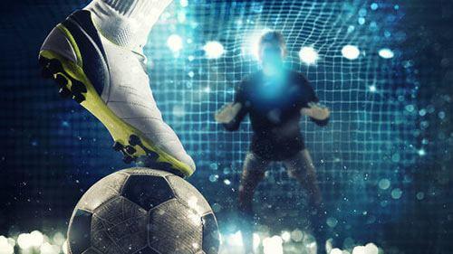آموزش شرط بندی روی گلزنان بازی در سایت پیش بینی فوتبال