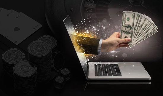 سایت گلکسی پوکر Galaxy Poker