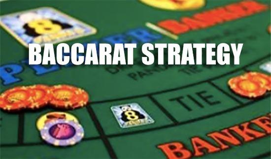 ترفند بازی باکارات آنلاین «3 استراتژی پولساز و تضمینی»