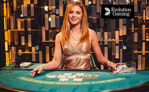 آموزش بازی پوکر کازینو هولدم «زنده» Casino Hold'em Poker