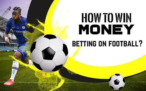 آموزش شرط بندی حرفه ای فوتبال با ساده ترین روش ها!