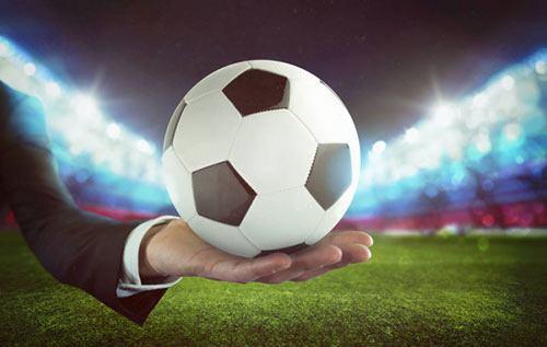 ترفند پیدا کردن ضریب ارزشمند در شرط بندی فوتبال
