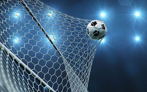 آموزش آپشن زوج یا فرد در سایت پیش بینی فوتبال