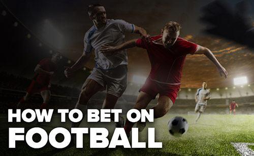 نحوه پیش بینی در نیمه اول و دوم فوتبال در سایت شرط بندی معتبر