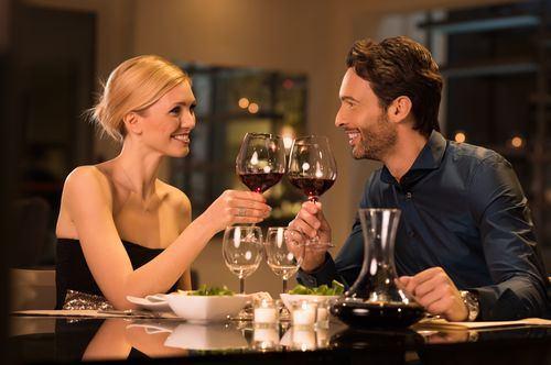 14 ایده برای شرط بندی عاشقانه زن و شوهری!