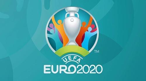 رکوردداران بیشترین حضور در جام ملت های اروپا