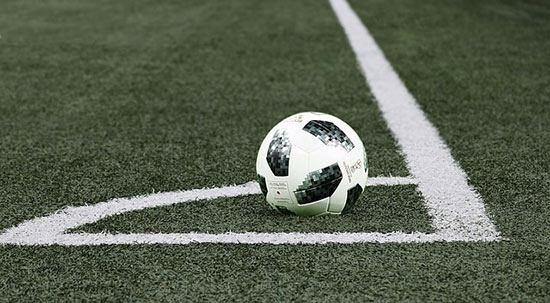 معنی اصطلاحات انگلیسی شرط بندی فوتبال