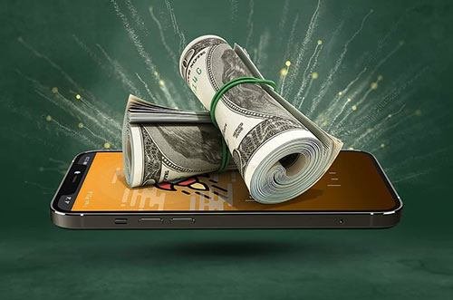 آموزش زیرمجموعه گیری سایت سیگاری بت «کسب درآمد تضمینی و بالا»