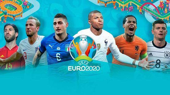 پیش بینی فینال یورو 2020 «چه کسی برنده جام می شود؟»