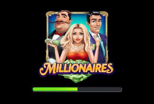 آموزش بازی جدید میلیونرها در کازینو آنلاین Millionaires