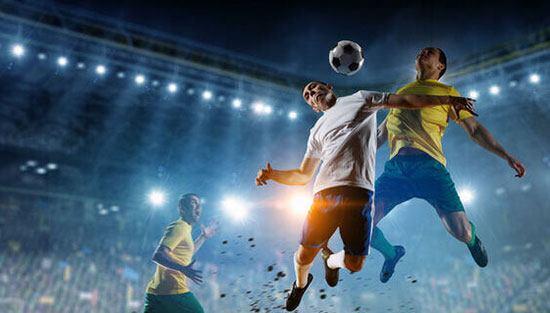 اسرار شرط بندی فوتبال که حرفه ای ها به شما نمی گویند!