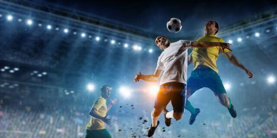 چگونه بازی های فوتبال را برای شرط بندی انتخاب کنیم؟