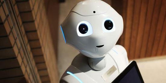 سیستم آنتی ربات در سایت شرط بندی
