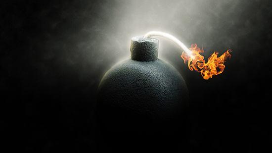 بررسی انواع بازی انفجار در سایت های شرط بندی