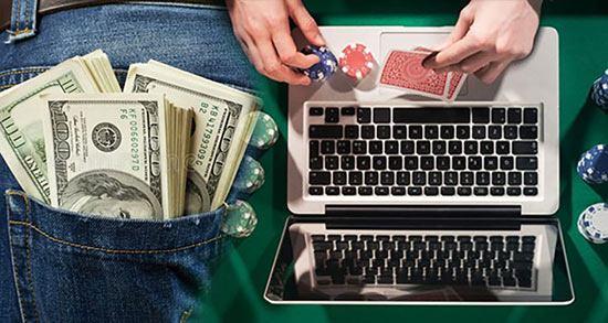 چگونه در شرط بندی پول از دست ندهیم؟