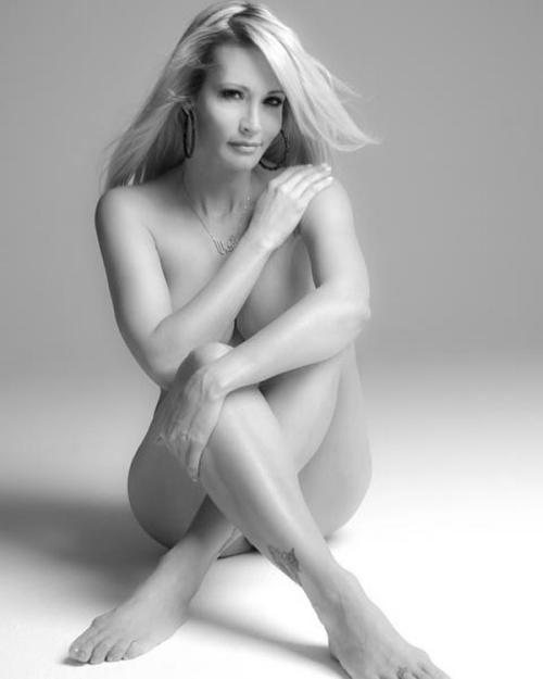 بیوگرافی جسیکا دریک پورن استار + عکس های داغ و جدید 18+