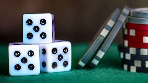 حقایق جالب درمورد شرط بندی و قماربازی