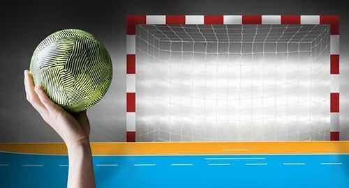 آموزش شرط بندی در هندبال Handball + ترفندها و استراتژی ها