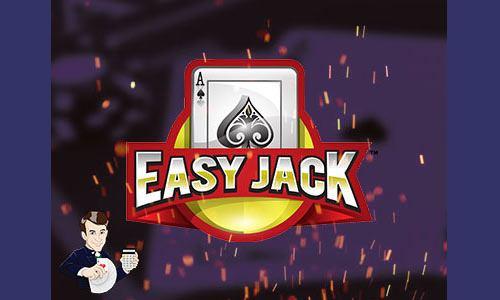 آموزش بازی ایزی جک آنلاین Easy Jack در سایت شرط بندی
