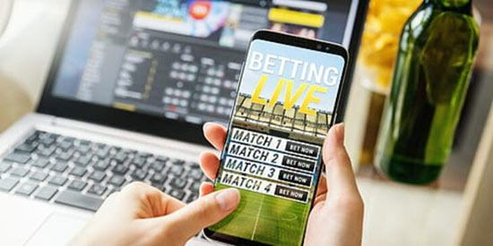 آیا پیش بینی فوتبال هم قمار محسوب می شود؟