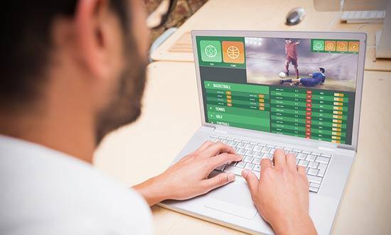 سوالات مهم درباره شرط بندی آنلاین
