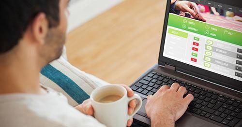 سن قانونی برای ورود به سایت شرط بندی